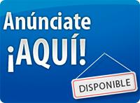 http://www.terapeutasdechile.cl/aviso/anuncia_aqui.png