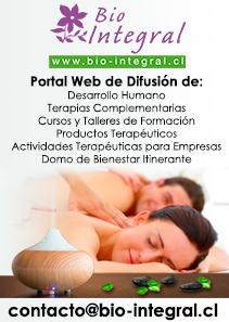 http://www.terapeutasdechile.cl/aviso/banner-para-terapeutas.jpg