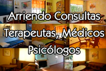 http://www.terapeutasdechile.cl/aviso/centrobio.png
