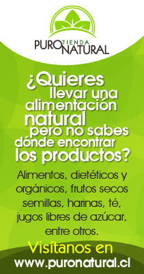 http://www.terapeutasdechile.cl/aviso/minibanner.png