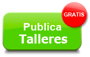 http://www.terapeutasdechile.cl/aviso/talleres.png