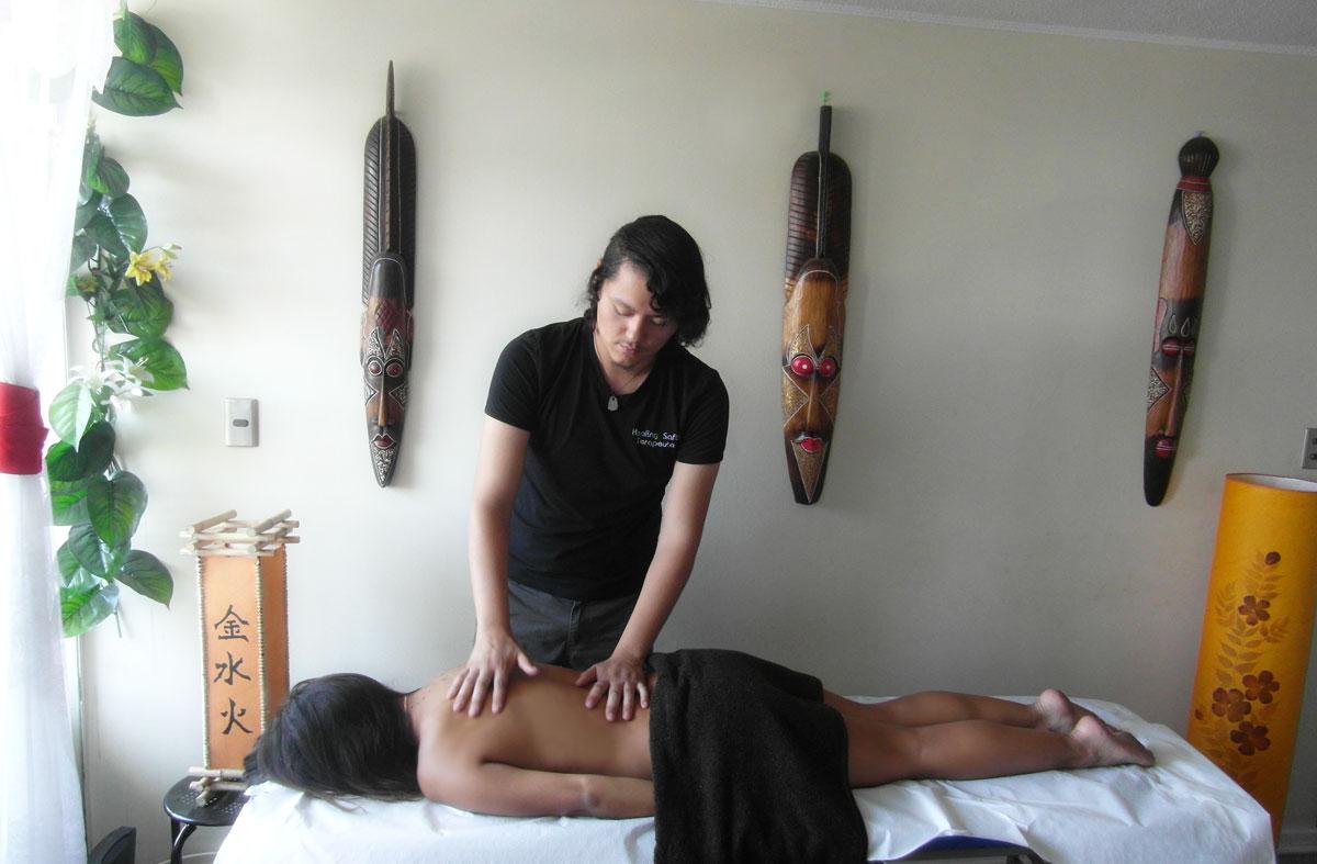 masajes tantrico santiago facefuck