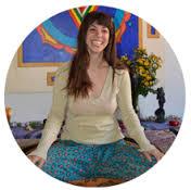 masajes tantrico santiago sub