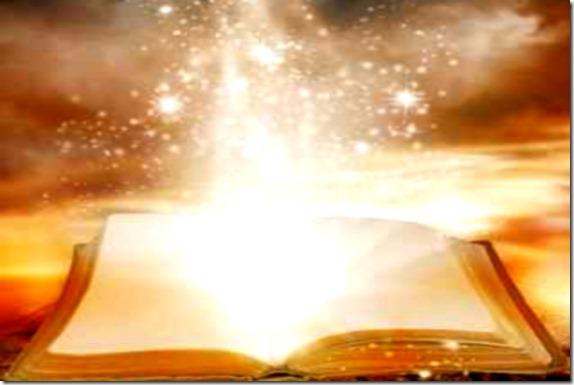 Lectura y cursos de registros Akashicos,lecturas de