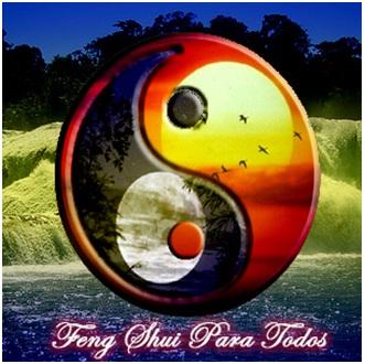 Feng shui para todos terapeutas de chile for Feng shui para todos