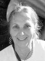 Registros Akhasicos con Agata Bertolino