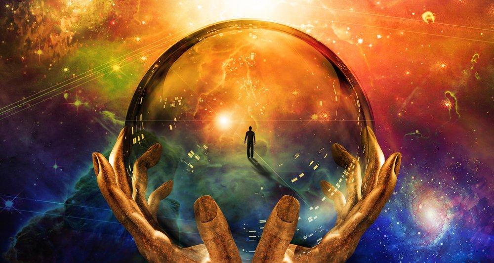 Películas para Despertar Consciencia