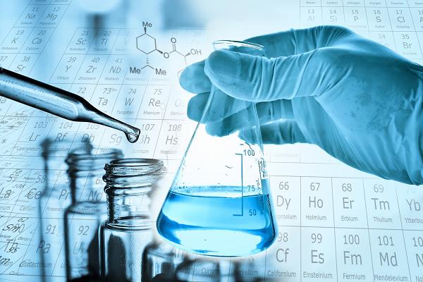 Estudios científicos que demuestran la eficacia de EFT Tapping