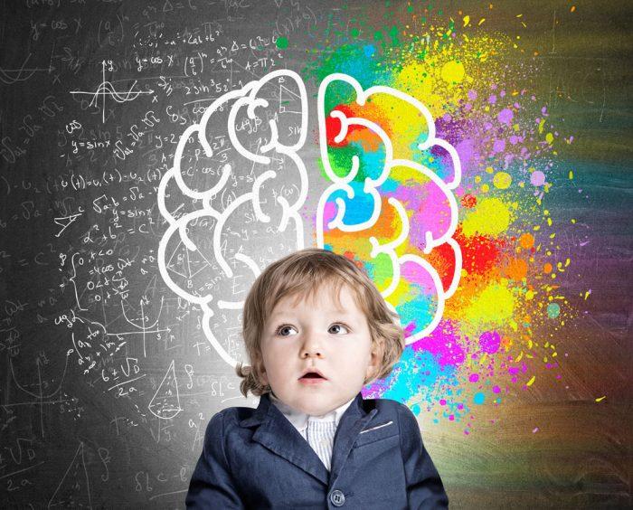 Equilibrando los hemisferios cerebrales