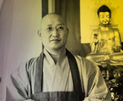 Maestro zen le explica la muerte a niña de 7 años
