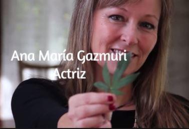 Cannabis, medicina ancestral que vuelve para quedarse