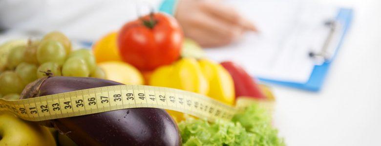 Curso de  Asesoría Nutricional Natural