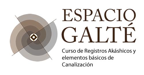 Registros Akáshicos y Canalización