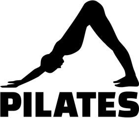 Clases de Pilates a Domicilio o Empresas