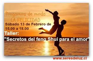 Secretos del feng shui para el amor con ctate con el amor for Feng shui para el amor y matrimonio