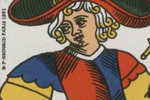 Inicia Curso de Tarot en dos horarios a elección