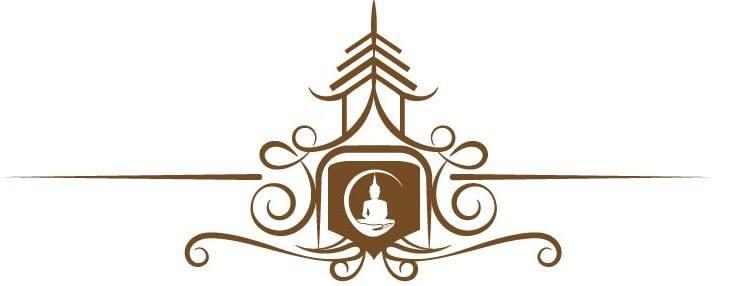curso masaje reflexologia Tailandes