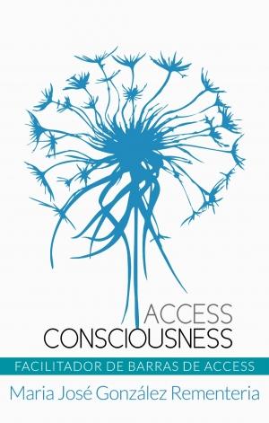 Clases de Barras Access Consciousness