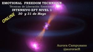 Curso EFT Online